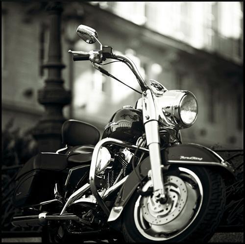 International Motorcycle Shipping Import Taurus Logistics Australia